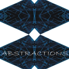 Abstractions_Kafel