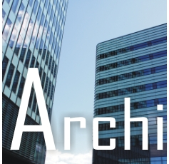 Archi_kafel