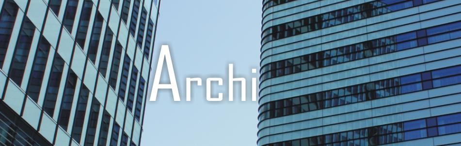Archi_kafel_D