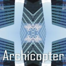 Archicopter_kafel
