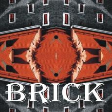 Brick_Kafel