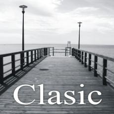 Clasic_kafel