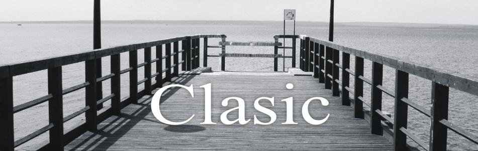 Clasic_kafel_D