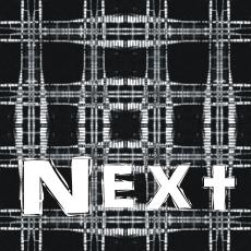 Next_Kafel