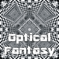 Optical_Fantasy_Kafel