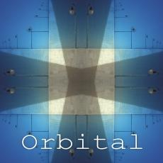 Orbital_Kafel