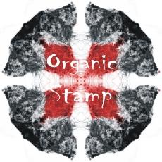 Organic_Stamp_Kafel