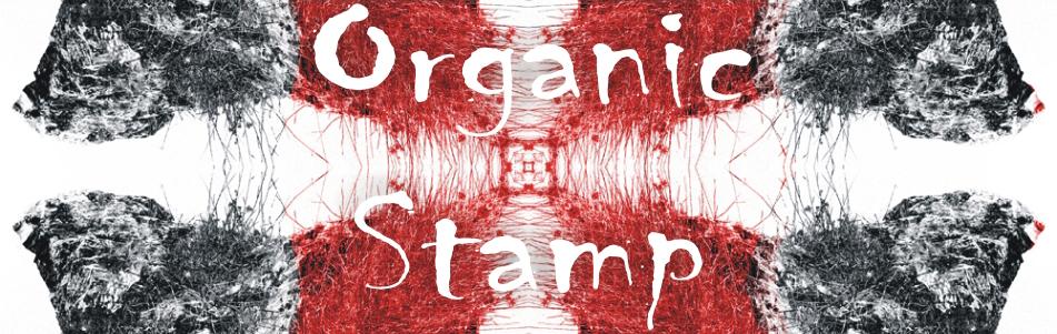 Organic_Stamp_Kafel_D