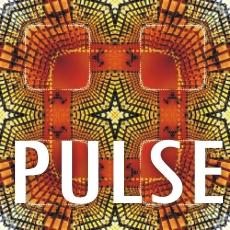 Pulse_Kafel