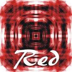 Red_Kafel
