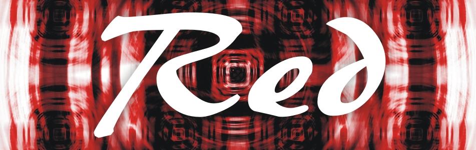 Red_Kafel_D