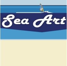 Sea_Art_Kafel