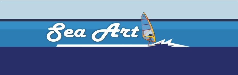 Sea_Art_Kafel_D