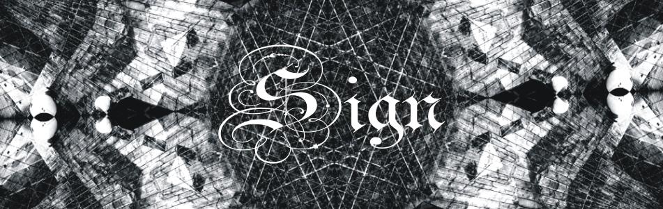 Sign_Kafel_D