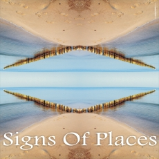 Signs_of_Places_kafel