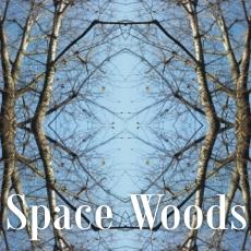 Space_Woods_kafel