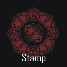 Stamp_Kafel