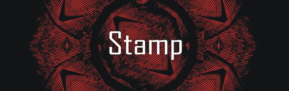Stamp_Kafel_D