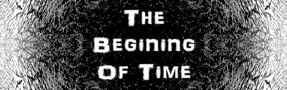 The_Begining_Of_Time_Kafel_D