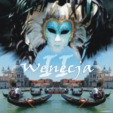 Wenecja2_kafel
