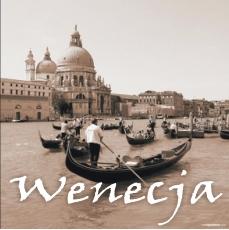 Wenecja_kafel