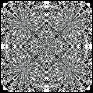 OPTFAN GK 013 100x100