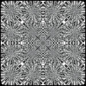 OPTFAN GK 014 100x100