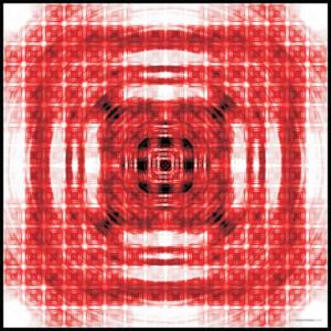 RED GK 005 100x100